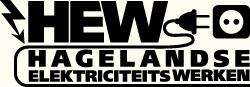 HEW - Hagelandse ElektriciteitsWerken